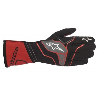 Alpinestars Tech-1 KX V2 Gloves