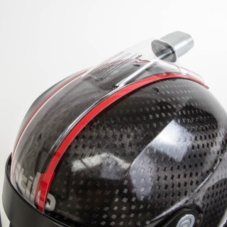 Stilo ST5 Top Air System