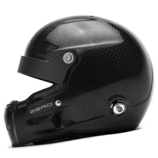 Stilo ST5 Rally Zero 8860