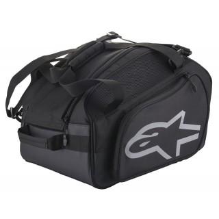 Alpinestars Flow Helmet Bag with USB Internal Dryer