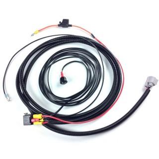 Lazer One Lamp Harness Kit (ST/Linear/RRR)