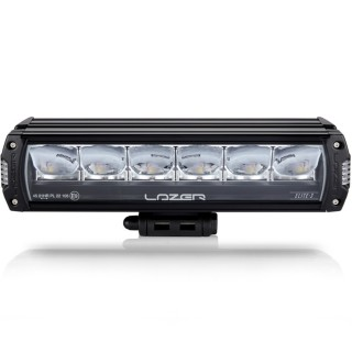 Lazer Lamps Triple-R 850 Elite Gen2 - LED Light Bar