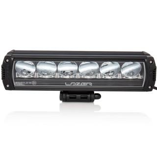 Lazer Lamps Triple-R 850 Standard - LED Light Bar