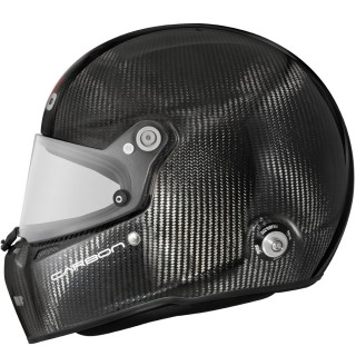 Stilo ST5 FN Carbon
