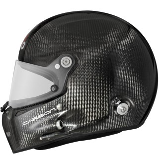 Stilo ST5 F Carbon