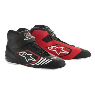 Alpinestars Tech-1 KX Kart Shoes