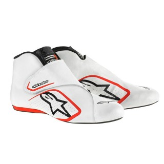 Alpinestars Supermono Shoes