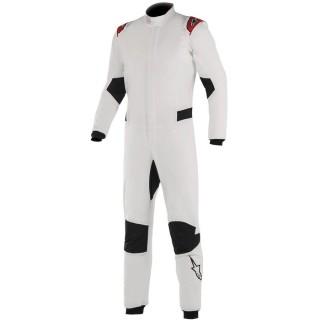 Alpinestars Hypertech Suit
