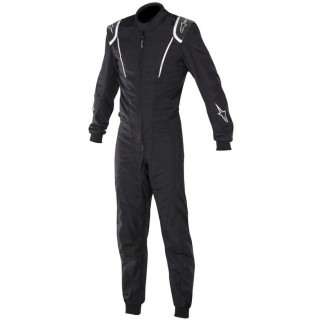 Alpinestars Super Kmx 1 Suit