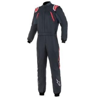 Alpinestars GP Pro Comp Suit Fia
