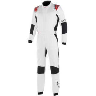 Alpinestars GP Tech V2 Suit FIA