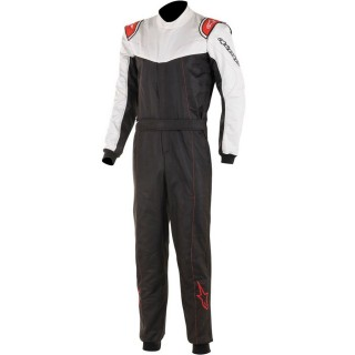 Alpinestars Stratos Suit - FIA