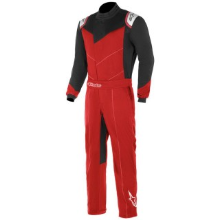 Alpinestars Mechanics Suit