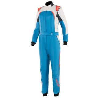 Alpinestars Stella GP Pro Comp Suit Fia
