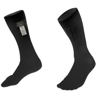 Alpinestars ZX V2 Socks