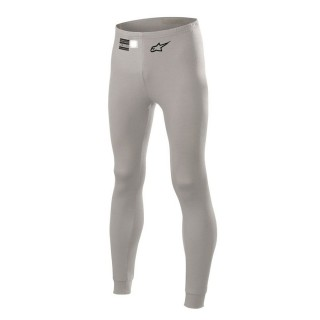Alpinestars Race V2 Bottom
