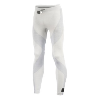 Alpinestars ZX Evo Bottoms