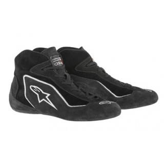 Alpinestars SP Race Shoe