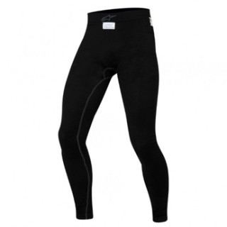 Alpinestars ZX Race Bottoms