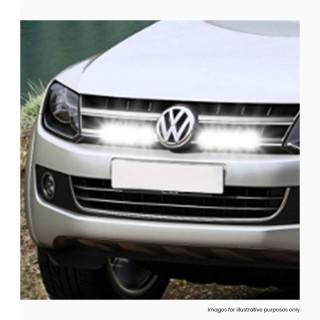 Lazer Lamp Grille Kit - Volkswagen Amarok (2011+)