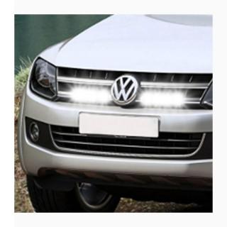Lazer Lamps Grille Kit - Volkswagen Amarok (2010+)