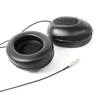 Stilo Racing Earmuff Speaker Kit