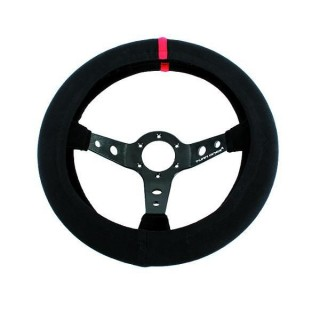 Turn One Steering Wheel Cover