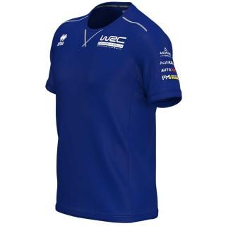 Errea WRC T Shirt