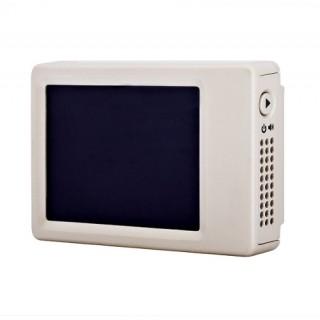 Go Pro Hero HD2 LCD Bacpac
