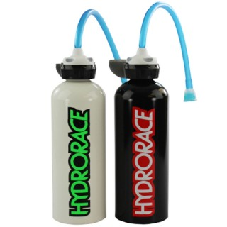 Hydrorace 1 Litre Motorsport Drinks Bottle