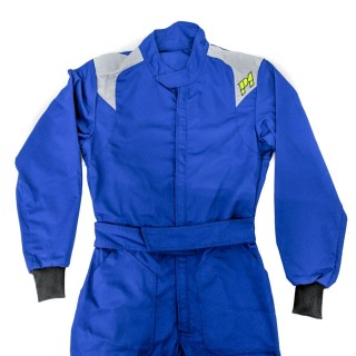 P1 Mechanic Suit M1