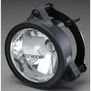 IPF 985 Rally Spot Lamps - Drive Lens