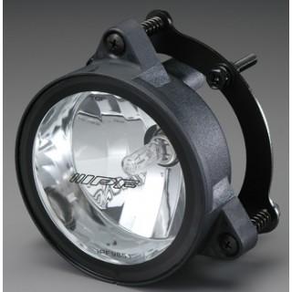 IPF 985 Rally Spot Lamps - Spot Lens