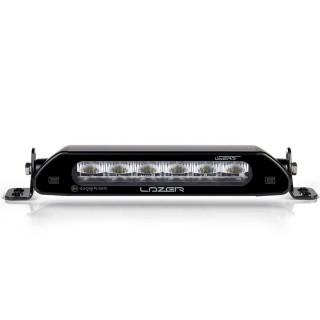 Lazer Lamps Linear-6 - LED Light Bar