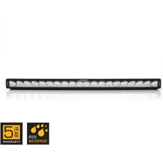 Lazer Carbon 20 LED Lamp