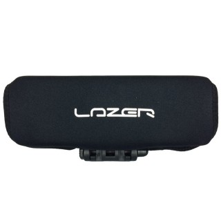 Lazer Lamps Neoprene Impact Cover