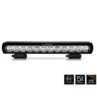 Lazer ST12 Evolution LED Lamp