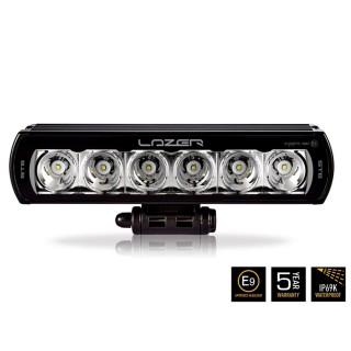 Lazer ST6 Evolution LED Lamp