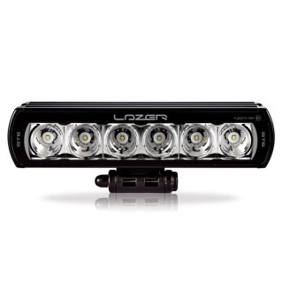 Lazer ST6 Evolution LED Lamp