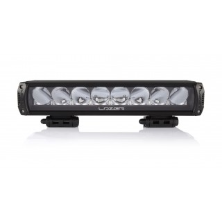 Lazer Triple-R 1000 - Standard 8 LED Lamp