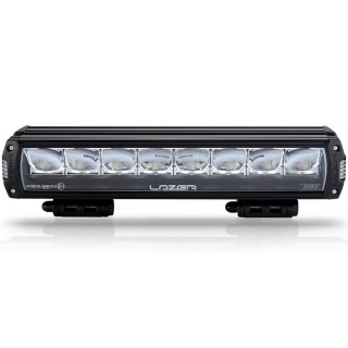 Lazer Lamps Triple-R 1000 Elite 3 - LED Light Bar
