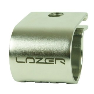 Lazer Lamps Tube Clamps