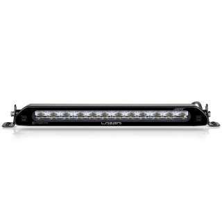 Lazer Lamps Linear-12 Elite - LED Light Bar with Position Light