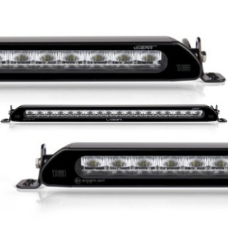 Lazer Lamps Linear-18 - LED Light Bar