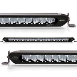 Lazer Lamps Linear-24 Flood - LED Light Bar