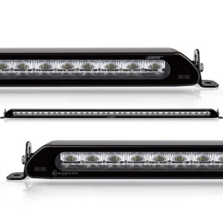 Lazer Lamps Linear-36 - LED Light Bar