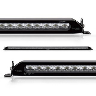 Lazer Lamps Linear-42 - LED Light Bar