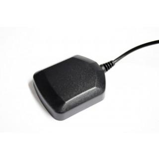 Monit GPS Antenna