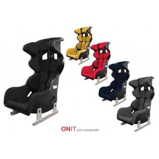 ONIT Pro Seat