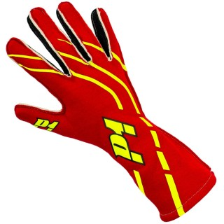 P1 Grip 2 Gloves